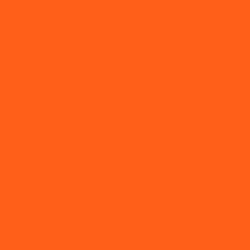 Orange (Solid Colour)
