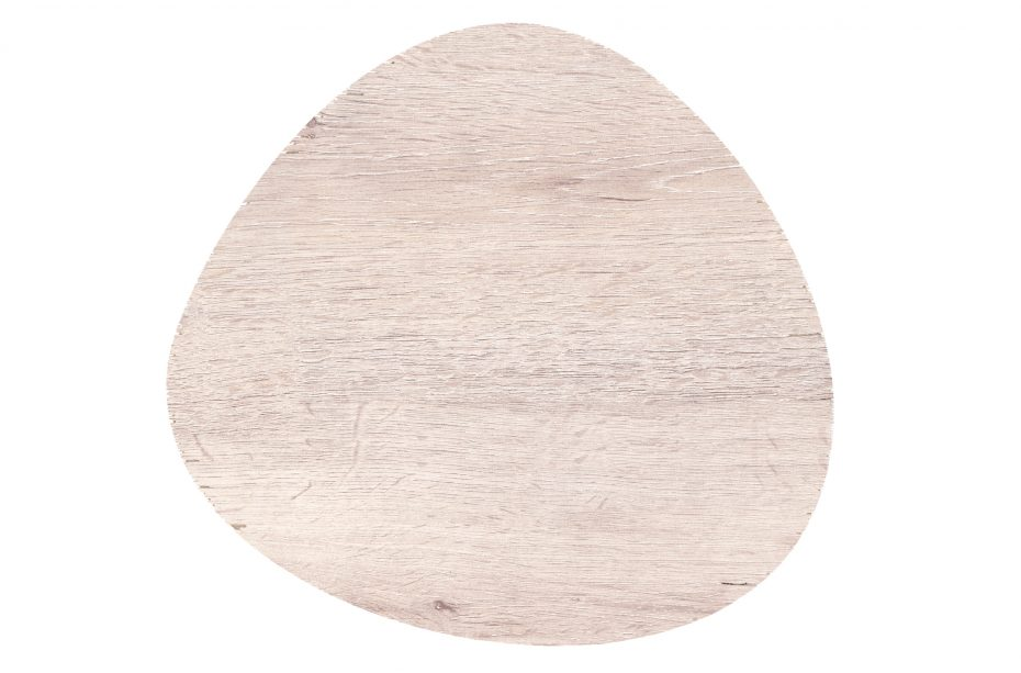Oak Pebble S-Plank