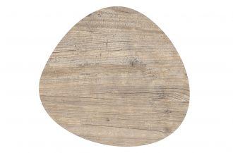 Vintage Pebble S-Plank