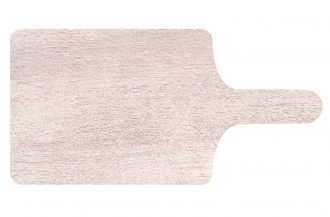 Oak Paddle S-Plank