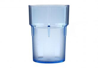 Stackable Tumbler
