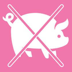 Pork Free