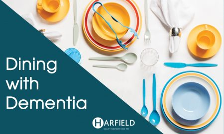 dining with dementia