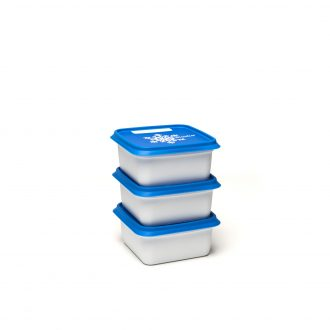 Alaska 500ml Containers