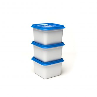 Alaska 750ml Containers